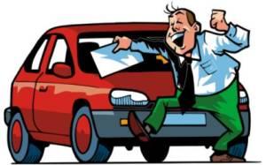 Авто в кредит приватбанк украина